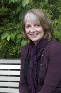 Professor Fiona Paisley (Griffith University), our latest guest to the Global History Forum
