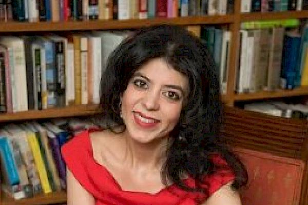 Guns, Spies and Empire, Or, Why Good People Do Bad Things: An Interview with Priya Satia